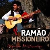Orgulho Missioneiro Songs