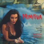 Primitiva Songs