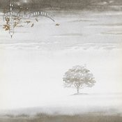 Wind And Wuthering (Remastered) Songs