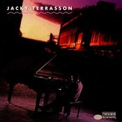 Jacky Terrasson Songs