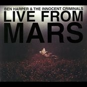 Live From Mars (Live) Songs