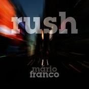Rush Songs