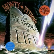 The Meaning Of Life Songs