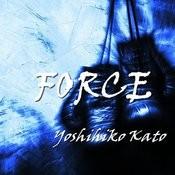 Force - Single Songs