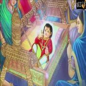 Sona Na Bor Jule Nand Kishor Songs
