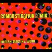 Combustication Remix Songs