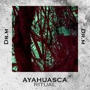 Ayahuasca Songs