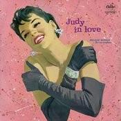 Judy in Love Songs