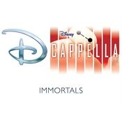 Immortals Songs
