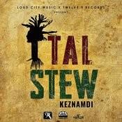 Ital Stew Songs