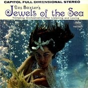 Jewels Of The Sea Songs