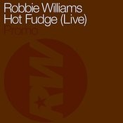 Hot Fudge (Live)(Single) Songs