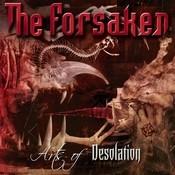 Arts Of Desolation Songs