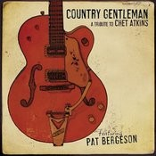 Country Gentleman Songs