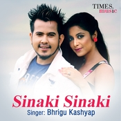 Sinaki Sinaki Pinkal Pratyush Full Song