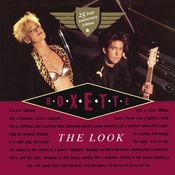 The Look Song