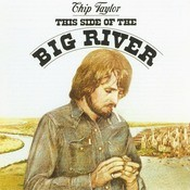This Side Of The Big River Songs