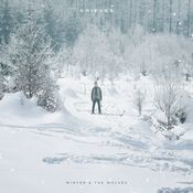 Winter & The Wolves [Instrumental Version] Songs