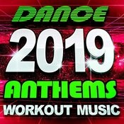 Life (Workout Mix) MP3 Song Download- 2019 Dance Anthems - Workout