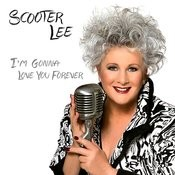 I'm Gonna Love You Forever MP3 Song Download- I'm Gonna Love