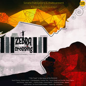 Zebra Crossing Preethu Kunal Full Mp3 Song