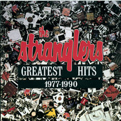 Greatest Hits 1977-1990 Songs