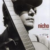 Nicho... En El Bar 2 Songs
