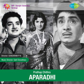 Aparadhi Songs
