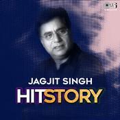 Hoshwalon Ko Khabar Kya MP3 Song Download- Jagjit Singh Hit