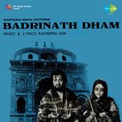 Badrinath Dham Songs
