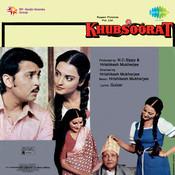 Khubsoorat Songs