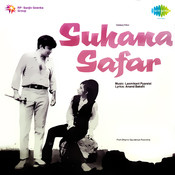 Suhana Safar Songs