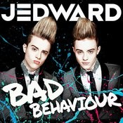 Bad Behaviour Songs
