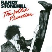 Wild Frontier Songs