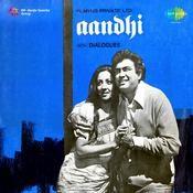 Aandhi Songs