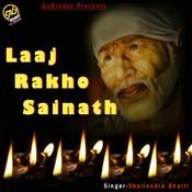 Laaj Rakho Sainath Songs