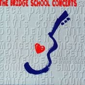 BRIDGE SCHOOL CONCERTS, VOL. ONE Songs
