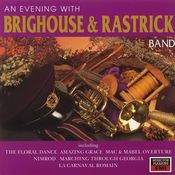 An Evening With Brighouse And Rastrick Songs