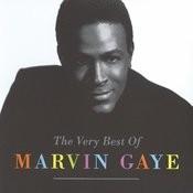 The Best Of Marvin Gaye Songs