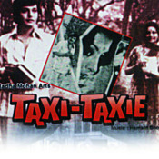 Taxi - Taxie Songs