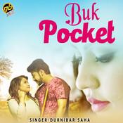 Buk Pocket Song