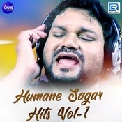 Tara Duplicate Hasa Angel Priyaa Song
