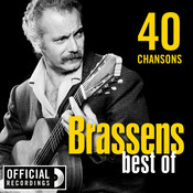 Best Of 40 chansons Songs
