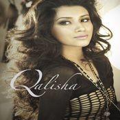 Qalisha Songs