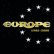 1982-2000 Songs