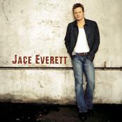 Jace Everett Songs