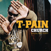 Church (Main Version - Explicit) Songs