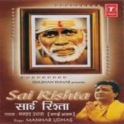 Sai Rishta Songs