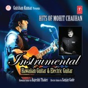 Hits Of Mohit Chauhan (Instrumental) Songs