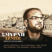 Smyrni - Izmir (Original Motion Picture Soundtrack) Songs